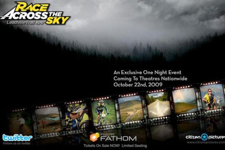 A Line Across The Sky Full Movie