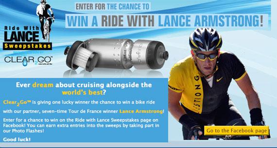 win_lance_ride