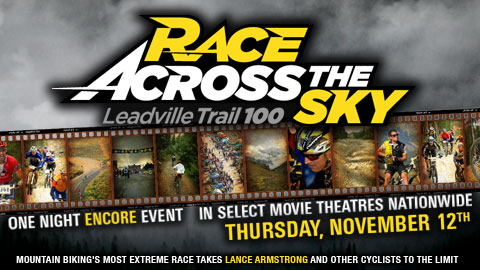 race_across_the_sky_encore