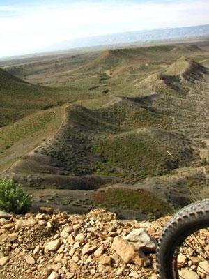 ridgeline_trail
