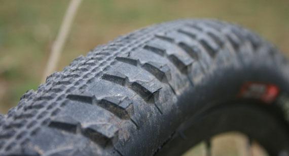 Wtb Vulpine 29er Tire Review Singletracks Mountain Bike News