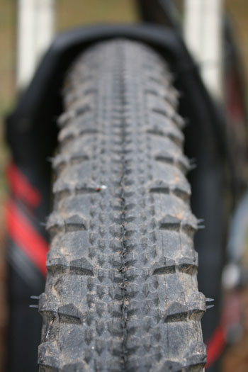 Wtb Vulpine 29er Tire Review Singletracks Mountain Bike News