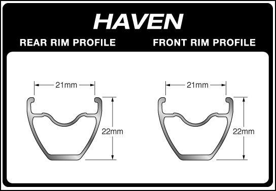haven-4
