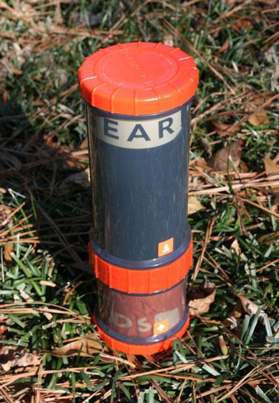 gear_pod_stand