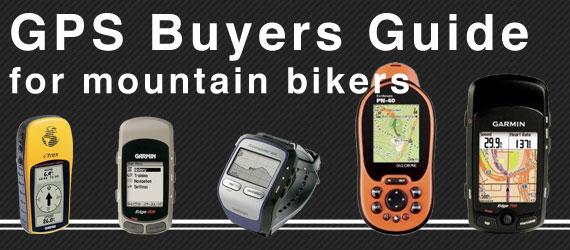 gps_buyers_guide