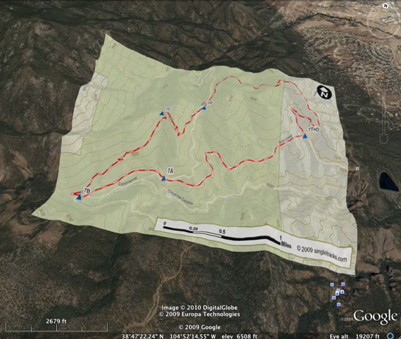 kmz_trail_map