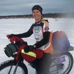 snow_bike