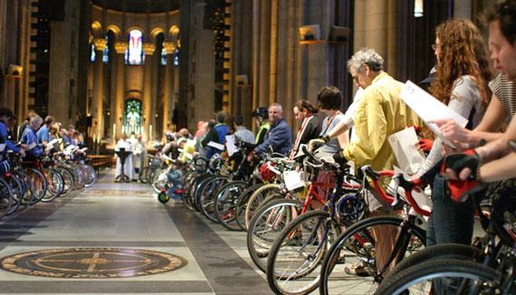bike_blessing