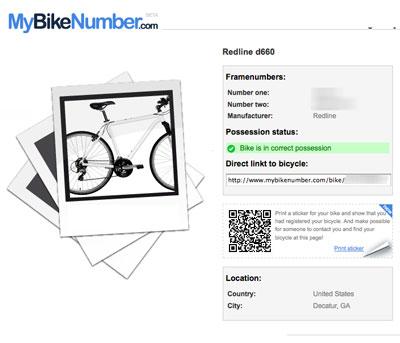 my_bike_number