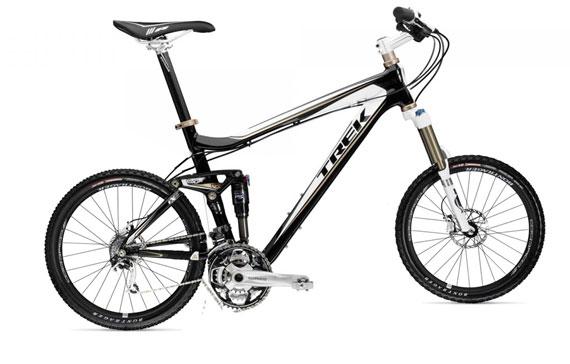 two-oh-mountain-bike