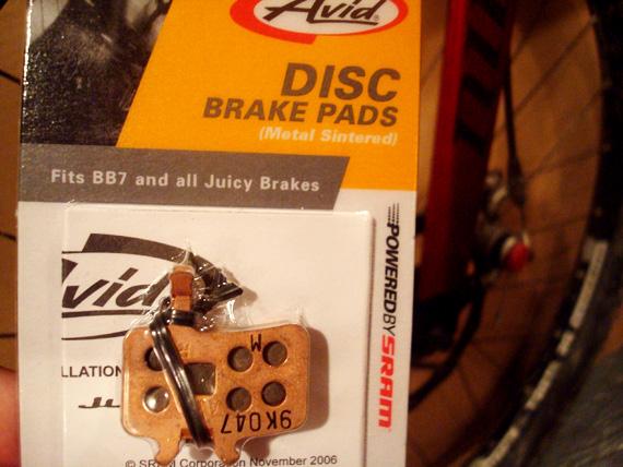 how to change disk brakes 2010 matrix