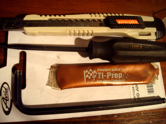 1-toolsyoullneed