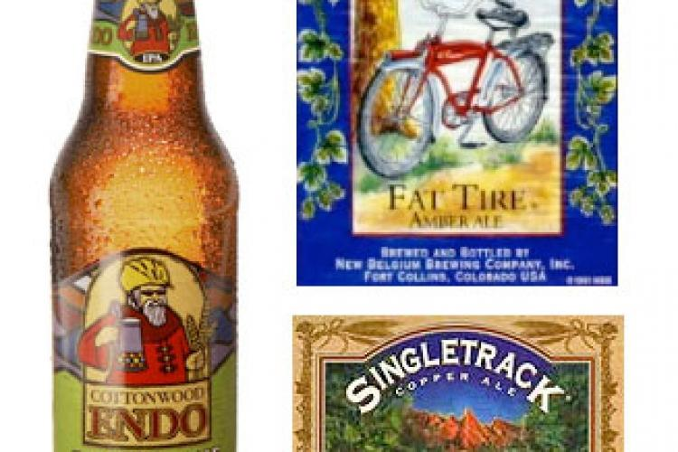 Bikes And Beers Blog Mountain Bike Beers