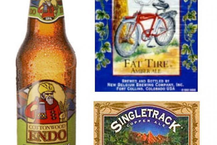 Bikes And Beers Blog Mountain Bike Beers