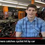 helmet_cam_rider