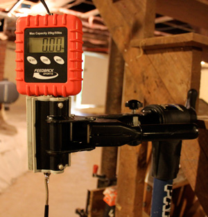scale_workstand