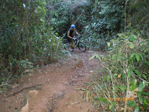 dominican_republic_mtb