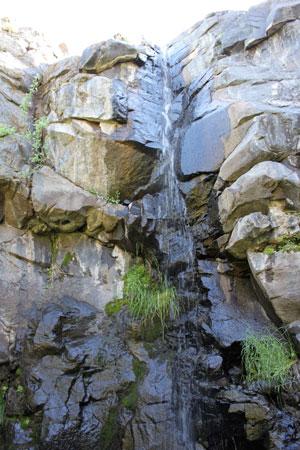 table_mtn_waterfall