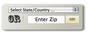 zip_form
