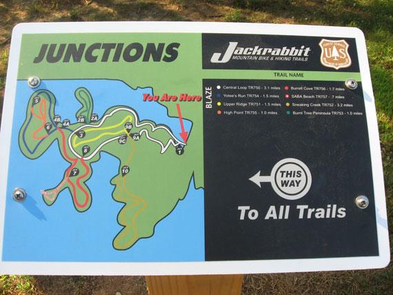 jackrabbit-trail-map