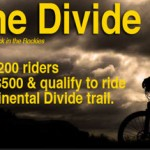 ride_divide
