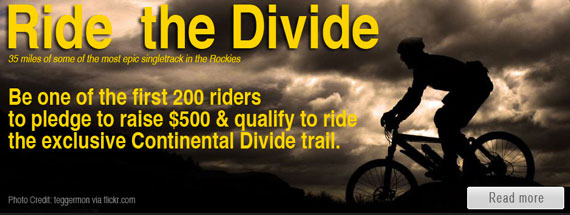 continental divide divorced singles Continental divide trail has 4,387 members this is a group for all who love the continental divide trail  love every single one of you and the many more that i .