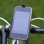 iphone-mountain-bike