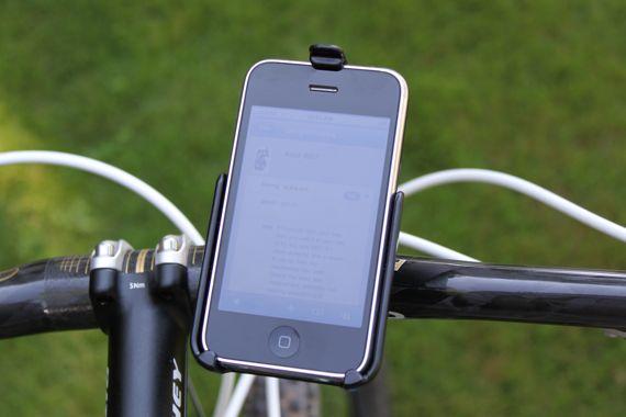 iphone-mountain-bike