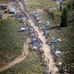 leadville-race