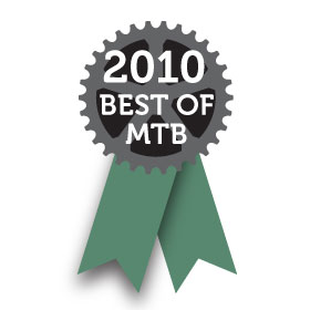 best_mountain_bike_2010