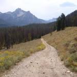 name-that-trail