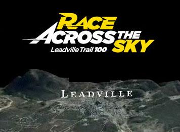 race_across_sky_2010
