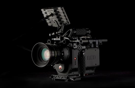 red_camera