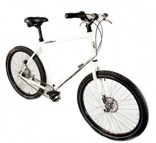 Best Bikes For Big Men Mountain Bikes Designed for