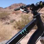 mystery_bike