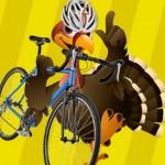 black_friday_bike_deals