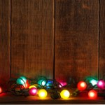 holiday_bg