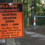 hunting_season_mtb