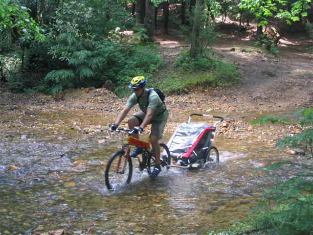 mtb_stream_crossing
