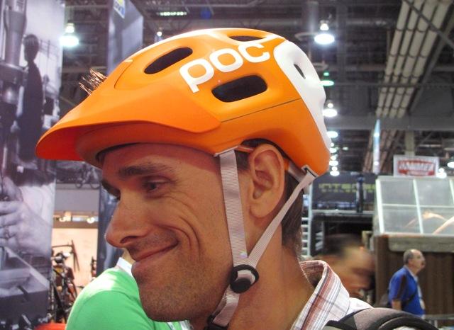 POC Octal AVIP MIPS Helmet  Sigma Sports