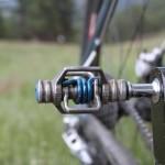crank_bros_pedal2
