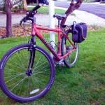 mtb_commuting_bike