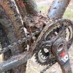 muddy_derailleur