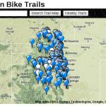 Denver_trails