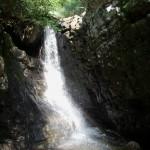 first-waterfall