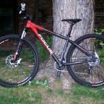 Black Forest 29er 1.0