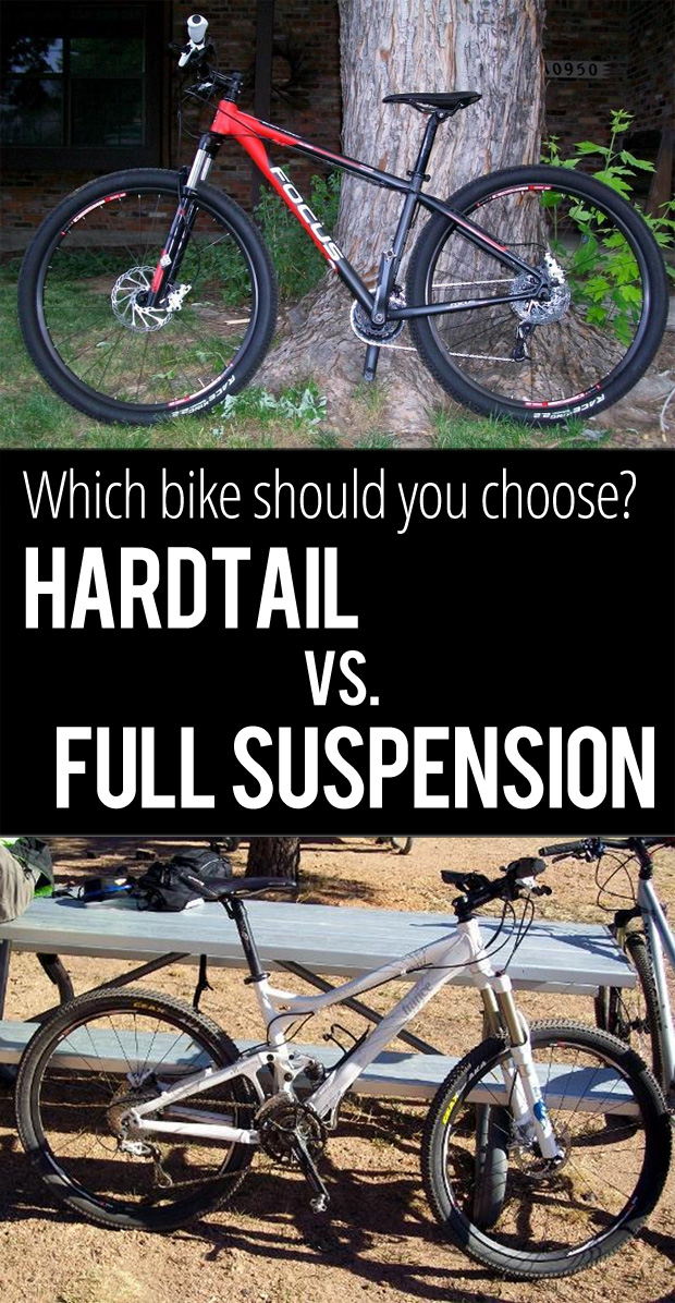 hardtail_or_full_suspension