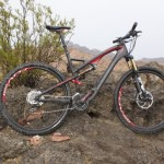 specialized_camber_pro