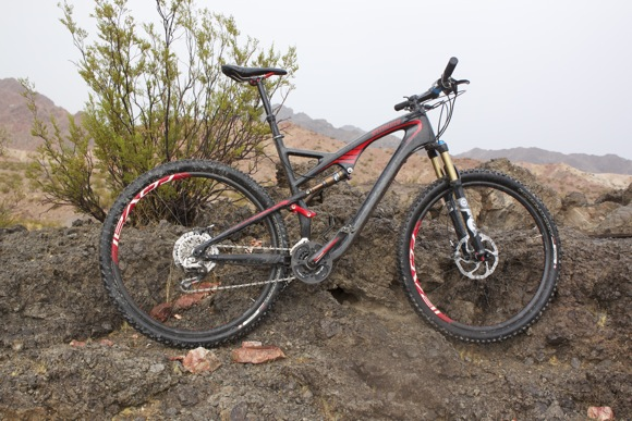 Bike 29er Reviews er is more mountain bike