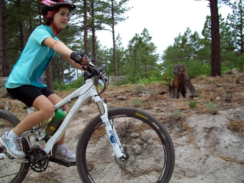 Shopping For A Kid\'s Mountain Bike - Singletracks Mountain Bike News